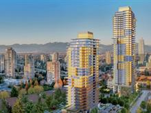 Apartment for sale in Metrotown, Burnaby, Burnaby South, 506 6288 Cassie Avenue, 262438674 | Realtylink.org