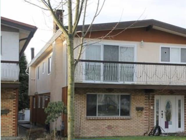 House for sale in Collingwood VE, Vancouver, Vancouver East, 3386 Queens Avenue, 262438159 | Realtylink.org