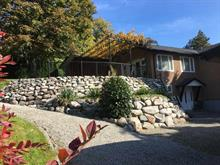 House for sale in Big Bend, Burnaby, Burnaby South, 6425 Trapp Avenue, 262435806   Realtylink.org