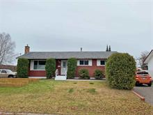 House for sale in Heritage, Prince George, PG City West, 254 Clark Crescent, 262435805   Realtylink.org