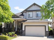 House for sale in South Meadows, Pitt Meadows, Pitt Meadows, 11274 Blaney Crescent, 262431538 | Realtylink.org