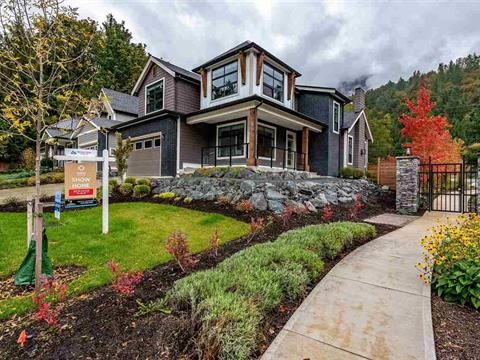 House for sale in Lindell Beach, Cultus Lake, Cultus Lake, 28 1885 Columbia Valley Road, 262430439   Realtylink.org