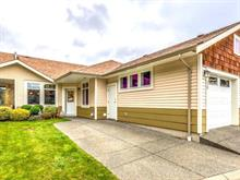 Apartment for sale in Comox, Islands-Van. & Gulf, 1270 Guthrie Road, 461879 | Realtylink.org