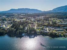 Lot for sale in Chemainus, Squamish, Lot 14 Malcolm Road, 461931 | Realtylink.org