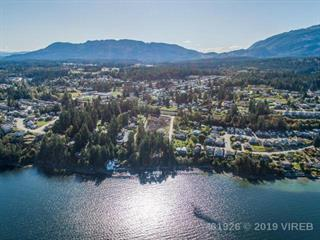 Lot for sale in Chemainus, Squamish, Lot 9 Malcolm Road, 461926 | Realtylink.org