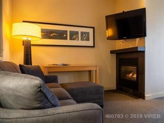 Apartment for sale in Ucluelet, PG Rural East, 596 Marine Drive, 460783 | Realtylink.org