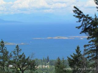 Lot for sale in Lantzville, Burns Lake, Sl F Tonnerre Way, 462044 | Realtylink.org