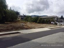 Lot for sale in Nanaimo, University District, 2149 Salmon Road, 461873 | Realtylink.org