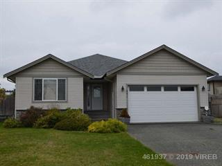 House for sale in Comox, Islands-Van. & Gulf, 541 Spitfire Drive, 461937 | Realtylink.org
