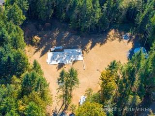 Lot for sale in Qualicum Beach, PG City Central, 1940 Timberlake Place, 461849 | Realtylink.org