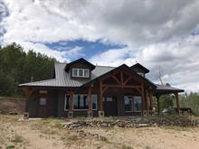 House for sale in Fraser Lake, Vanderhoof And Area, 1461 Simon Bay Road, 262421224   Realtylink.org
