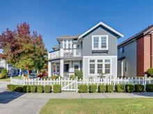 House for sale in South Meadows, Pitt Meadows, Pitt Meadows, 11150 Carter Close, 262437623 | Realtylink.org