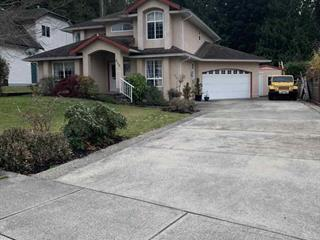 House for sale in Gibsons & Area, Gibsons, Sunshine Coast, 859 Inglis Road, 262440079 | Realtylink.org