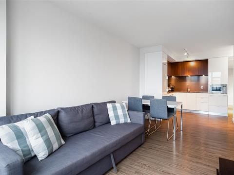Apartment for sale in Mount Pleasant VE, Vancouver, Vancouver East, 315 209 E 7th Avenue, 262429958 | Realtylink.org