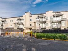 Apartment for sale in Sunnyside Park Surrey, Surrey, South Surrey White Rock, 218 1850 E Southmere Crescent, 262440493 | Realtylink.org