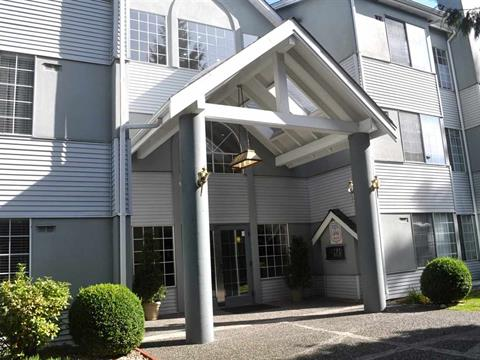 Apartment for sale in Whalley, Surrey, North Surrey, 103 13910 101 Avenue, 262411084 | Realtylink.org