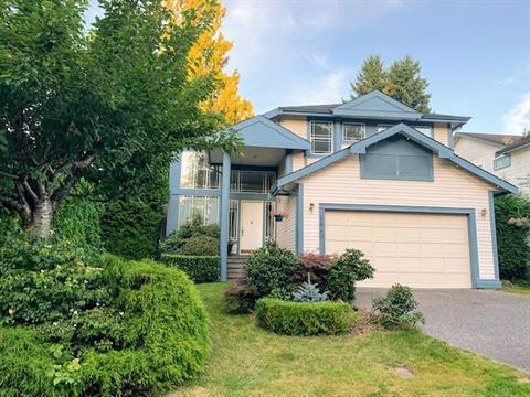 House for sale in Cottonwood MR, Maple Ridge, Maple Ridge, 11840 236 Street, 262418922 | Realtylink.org