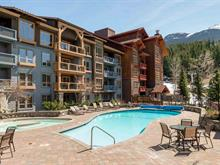 Apartment for sale in Whistler Creek, Whistler, Whistler, 232c 2036 London Lane, 262440824 | Realtylink.org