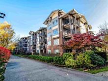 Apartment for sale in Metrotown, Burnaby, Burnaby South, 307 5885 Irmin Street, 262437771 | Realtylink.org