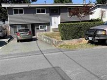 House for sale in Abbotsford West, Abbotsford, Abbotsford, 33303 Westbury Avenue, 262416598 | Realtylink.org