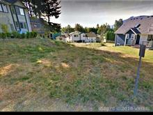 Lot for sale in Lake Cowichan, West Vancouver, 245 Lake Park Road, 458876 | Realtylink.org
