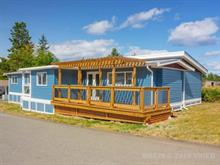 Manufactured Home for sale in Coombs, Vanderhoof And Area, 1733 Whibley Road, 458678 | Realtylink.org