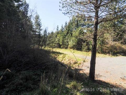 Lot for sale in Comox, Ladner, Lot B Wiltshire Road, 459516 | Realtylink.org