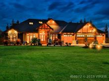 House for sale in Nanoose Bay, Fort Nelson, 793 River's Edge Drive, 459572 | Realtylink.org