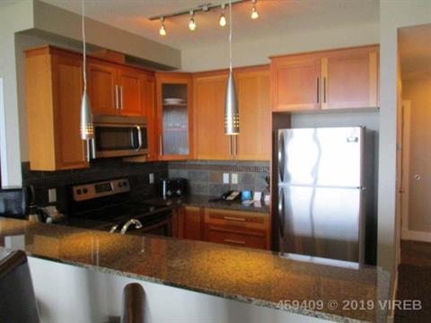 Apartment for sale in Parksville, Mackenzie, 181 Beachside Drive, 459409 | Realtylink.org