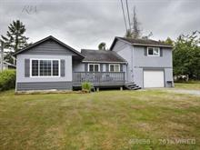 House for sale in Port Alberni, PG City South, 6336 Withers Road, 459056 | Realtylink.org