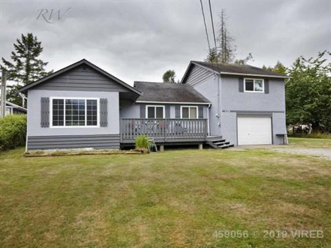 House for sale in Port Alberni, PG City South, 6336 Withers Road, 459056   Realtylink.org