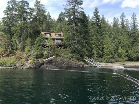 House for sale in Port Alberni, Sproat Lake, Lot 9 Dog Mountain, 458920 | Realtylink.org
