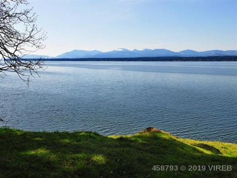 Lot for sale in Decourcy Island, Harrison Mills / Mt Woodside, 243 Owl Lane, 458793 | Realtylink.org