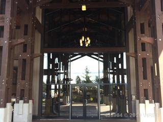 Apartment for sale in Parksville, Mackenzie, 1175 Resort Drive, 458964   Realtylink.org