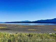 Lot for sale in Denman Island, Hope, 6345 Hinton Road, 456336 | Realtylink.org
