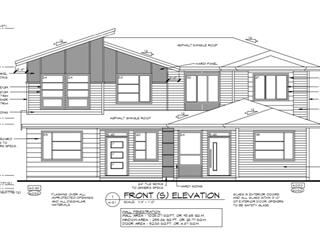 1/2 Duplex for sale in Mission BC, Mission, Mission, 2 32865 4th Avenue, 262437297 | Realtylink.org