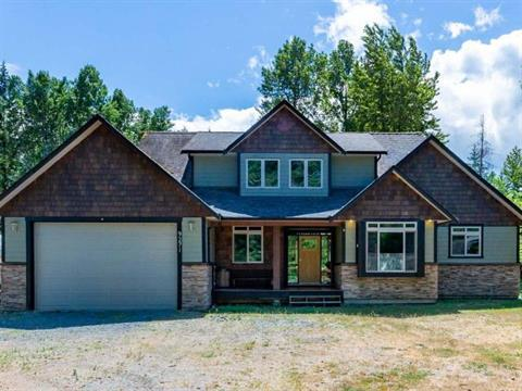 House for sale in Campbell River, Port Coquitlam, 9271 Martin Park Drive, 457939 | Realtylink.org