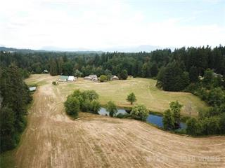 House for sale in Duncan, Cowichan Station/Glenora, 4440 Uphill Road, 457831   Realtylink.org