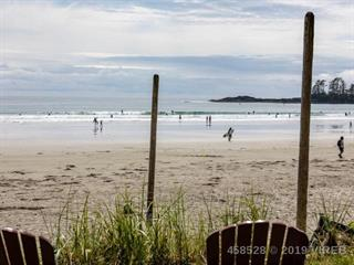 House for sale in Tofino, PG Rural South, 1375 Thornberg Cres, 458528   Realtylink.org