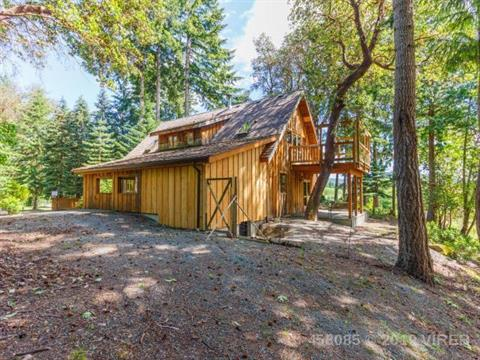 House for sale in Chemainus, Squamish, 9190 Chemainus Road, 458085 | Realtylink.org