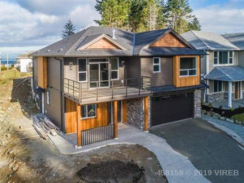 House for sale in Nanaimo, University District, 1328 Langara Drive, 458159 | Realtylink.org