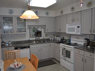 Apartment for sale in Central Abbotsford, Abbotsford, Abbotsford, 208 2277 McCallum Road, 262384226 | Realtylink.org