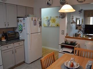 Apartment for sale in Central Abbotsford, Abbotsford, Abbotsford, 208 2277 McCallum Road, 262384226   Realtylink.org