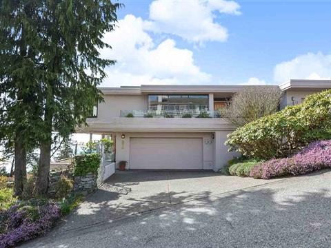 1/2 Duplex for sale in White Rock, South Surrey White Rock, 1219 Martin Street, 262414073   Realtylink.org