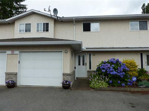 Townhouse for sale in Mission BC, Mission, Mission, 2 32139 7th Avenue, 262410023 | Realtylink.org