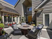 Townhouse for sale in Boundary Beach, Delta, Tsawwassen, 106 6505 3rd Avenue, 262431531 | Realtylink.org