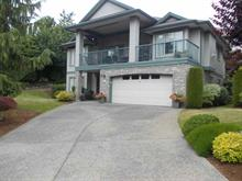 Townhouse for sale in Abbotsford West, Abbotsford, Abbotsford, 1 31517 Spur Avenue, 262430723 | Realtylink.org