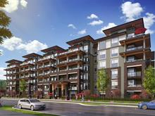 Apartment for sale in Edmonds BE, Burnaby, Burnaby East, 222 7133 14th Avenue, 262429077   Realtylink.org