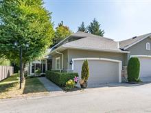 Townhouse for sale in Sunnyside Park Surrey, Surrey, South Surrey White Rock, 32 2672 151 Street, 262421450   Realtylink.org