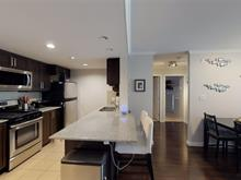 Apartment for sale in Downtown SQ, Squamish, Squamish, 316 1212 Main Street, 262424738 | Realtylink.org